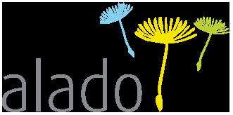 Alado Bielefeld